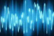 tinnitus-s2-illustration-of-sound-waves