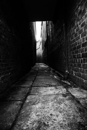 dark_street_195913