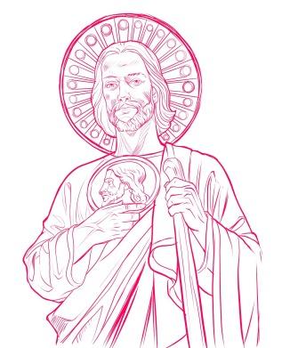 saint-jude-1606173_1280